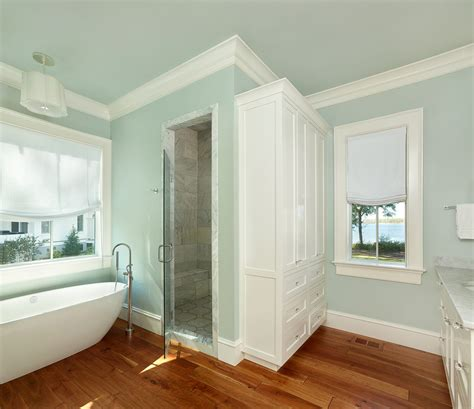 bathroom crown molding ideas bathroom crown molding ideas home bathroom design plan