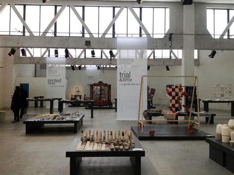 design academy eindhoven milano salone updates lambretto ospita la design academy di