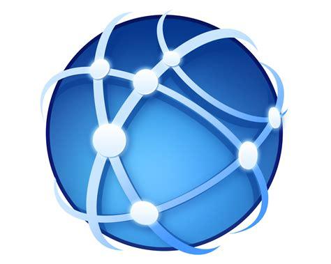test web test the web forward