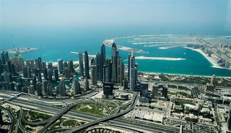 fodor s 25 best color travel guide books fodor s dubai 25 best 100 images 50 best places to