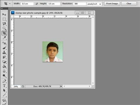 photoshop layout size st size photo dimension what is the size of a st