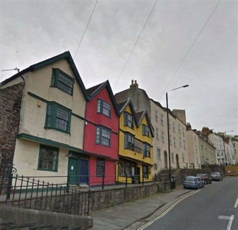 1 bedroom house to rent in bristol property to rent 1 bedrooms property bs2 property estate agents in bristol bristol
