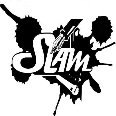 poetry slam slam poetry lhs writing center