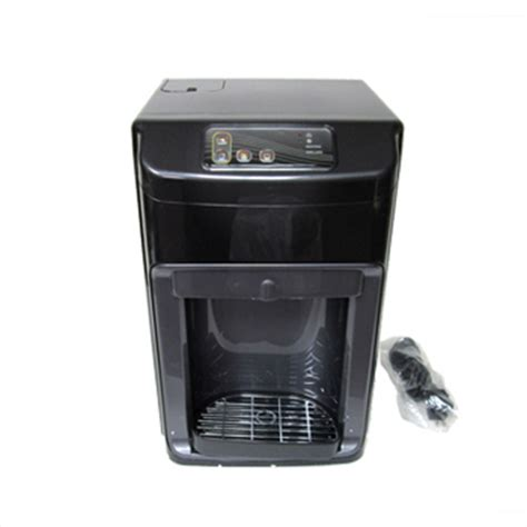 Countertop Water Coolers For Home by G5 Water Cooler Countertop And Cold Bottleless