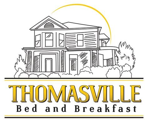 bed and breakfast thomasville ga thomasville bed and breakfast ga b b reviews photos