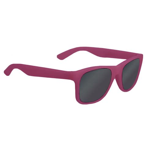 color changing sunglasses sunlight color changing wedding sunglasses