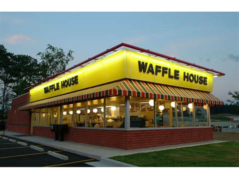 waffle house loganville ga waffle house loganville ga how did waffle houses grade with restaurant inspectors in
