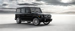 build your 2017 amg g65 suv mercedes