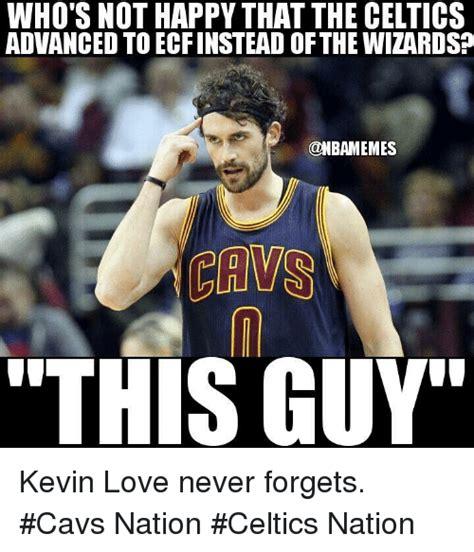 Kevin Love Meme - 25 best memes about lulu lulu memes