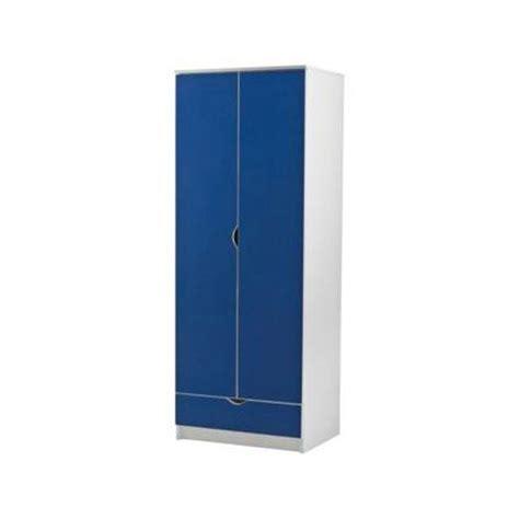 home depot badezimmerspiegel blue wardrobes for sale ottawa gloss wardrobe set