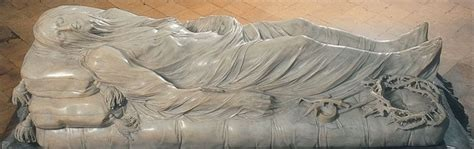 sculpture the veiled christ naples sculpture art at the pinnacle of what is possible the