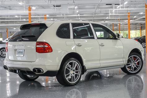 Pre Owned Porsche Cayenne 108 used cars in stock warrenville naperville ultimo motors