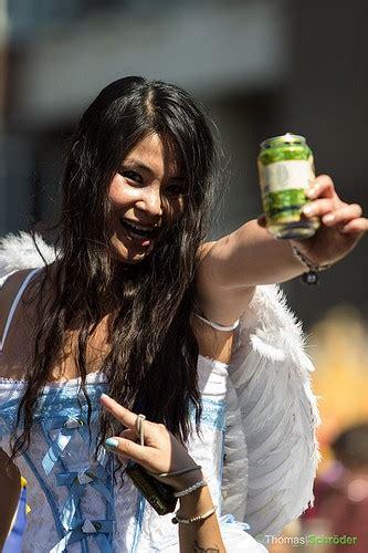 Mit Wieviel Promille Darf Man Noch Auto Fahren alkohol im karneval nicht am steuer verkehrsrecht