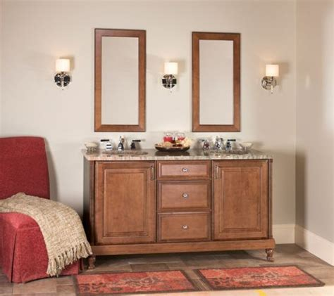 Nonceville Cabinetry
