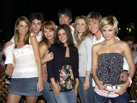 Oc Search The Oc Cast Search Engine At Search