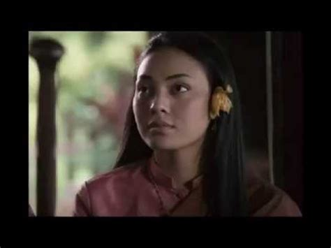 film thailand jan dara videos bongkoj khongmalai videos trailers photos