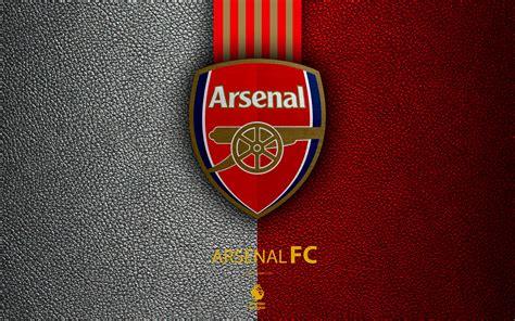 arsenal psd arsenal wallpaper fc arsenal sports free psd vector icons