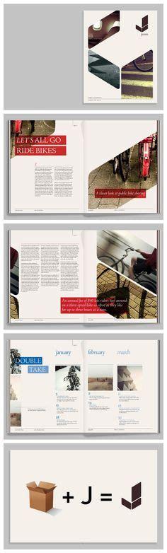 layout design magazine pdf table of contents for design magazine creative