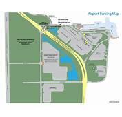Parking Information  St Pete Clearwater International