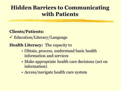 Patient Care Essay by Essay About Handovers For Different