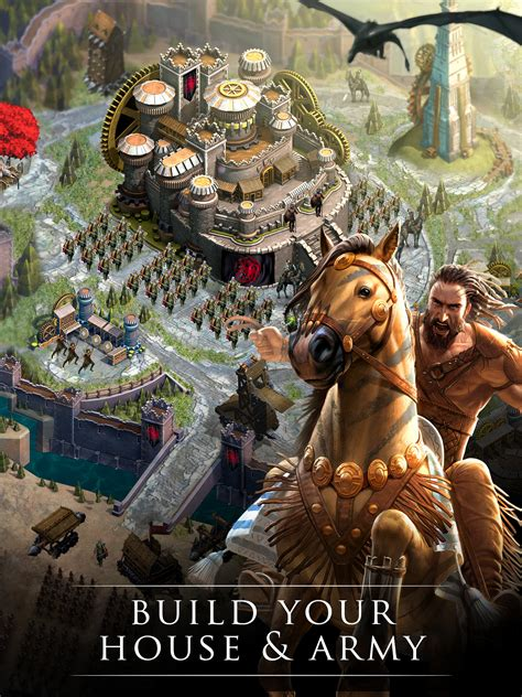 mod game of thrones conquest 3rd strike com game of thrones conquest 3