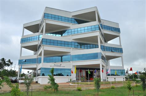 Coimbatore Institute Of Management And Technology Mba Fees Structure akshaya institute of management studies aims coimbatore