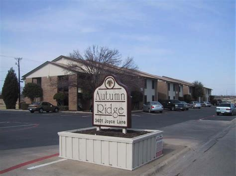 3 bedroom apartments denton tx autumn ridge apartments rentals denton tx apartments com