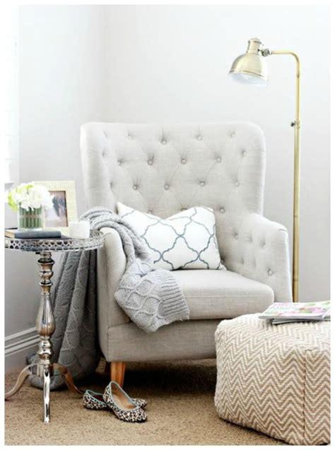 Chair In Bedroom Corner » Home Design 2017