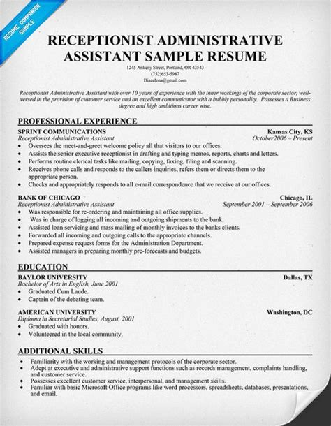 collection of solutions terrific medical assistant resume skills