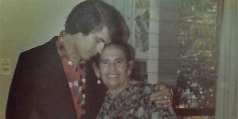 fotos familia de juan gabriel la familia de juan gabriel agradece las condolencias por