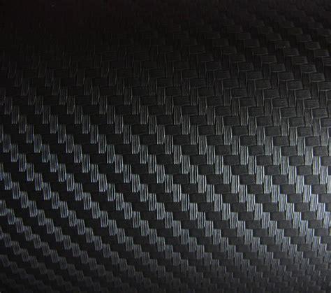 carbon pattern website carbon fiber background texture download background