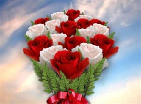 fiori virtuali fiori ora diventano virtuali con kebouquet pollicegreen