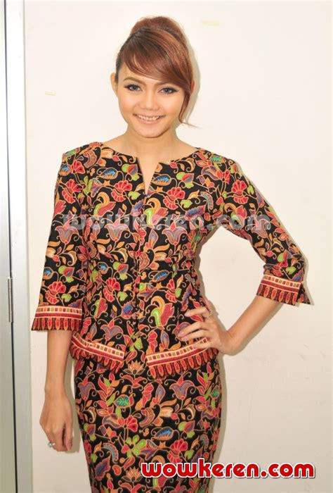 rina nose foto bugil rina nose hot girls wallpaper