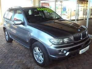 Used Cars For Sale In Cape Town R15000 Gumtree Used Cars Cape Town Autos Weblog