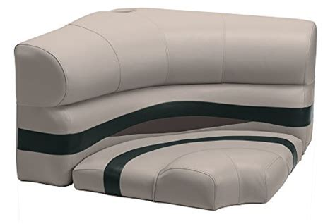pontoon boat cushions only 20 top pontoon seats sport best products
