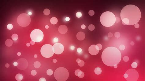 Light Red Background Wallpaper Wallpapersafari Pink Lights