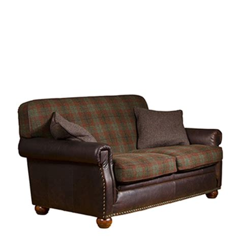 leather sofas sale uk used leather sofas for sale uk furniture black leather