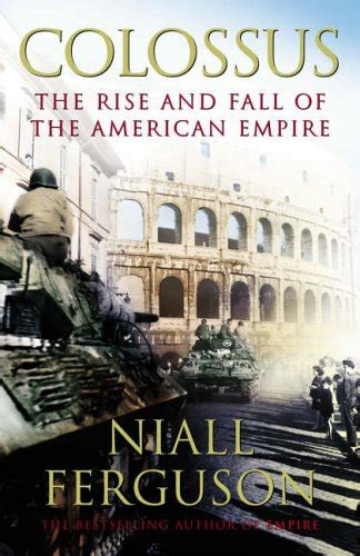 the empire the story of niall of the nine hostages books the black line july 2004
