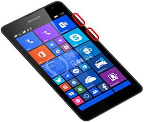 microsoft lumia 535 how to hard reset my phone how to hard reset microsoft lumia 535 use 3 methods
