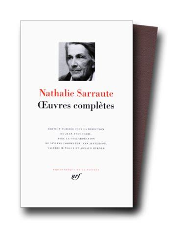 libro maupassant oeuvres compltes libro oeuvres compl 232 tes di nathalie sarraute