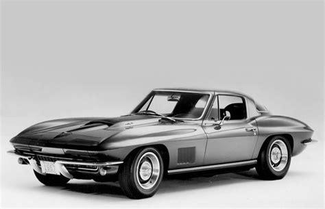 stingray corvette history 17 best ideas about corvette history on
