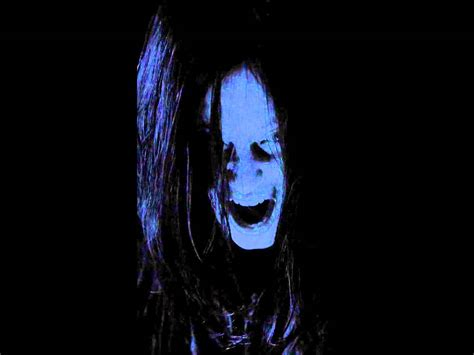 scary wallpapers that move scary live wallpapers gallery