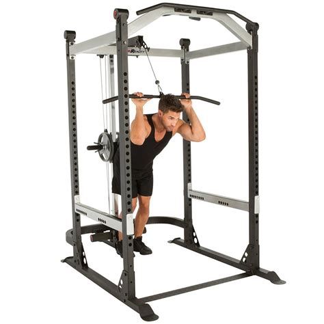 sandusky ws241430 muscle rack 100 sandusky ws241430 amazon com langria 4 tier wire storag muscle rack shelving