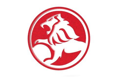 holden logo holden logo 3d cad model grabcad