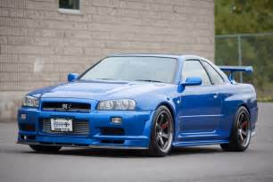 Nissan R34 Price Best 18 Nissan Gtr R34 Price Wallpaper Cool Hd