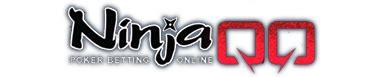 qq bandarq  pkv  mendaftar akun poker pkv  situs ninjaqq