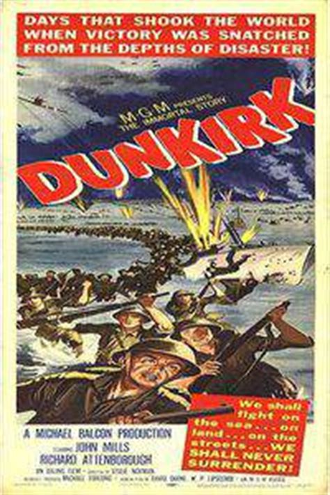 the film dunkirk 1958 watch dunkirk 1958 full movie online or download fast