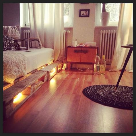 wie kann ich mein wohnzimmer neu gestalten wie kann ich mein gestalten affordable wie kann ich mein