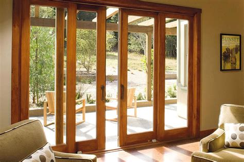 Patio Doors Pella Pella Windows And Doors Winds Of Change