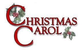 merry christmas lyrics mp  christian